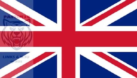 UK iptv m3u free playlist