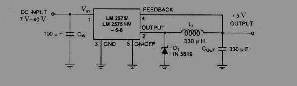 Wiring Diagram In Addition Speaker Active Crossover Circuit Diagram