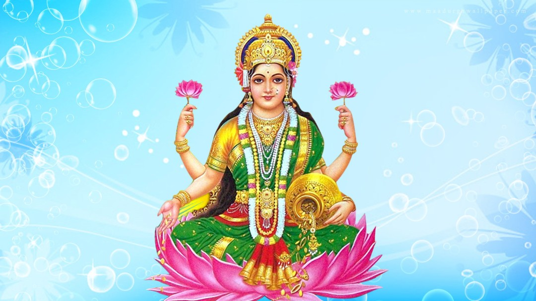 Saraswati Mata Hd Images 60 Goddess Wallpapers Pics For Dp