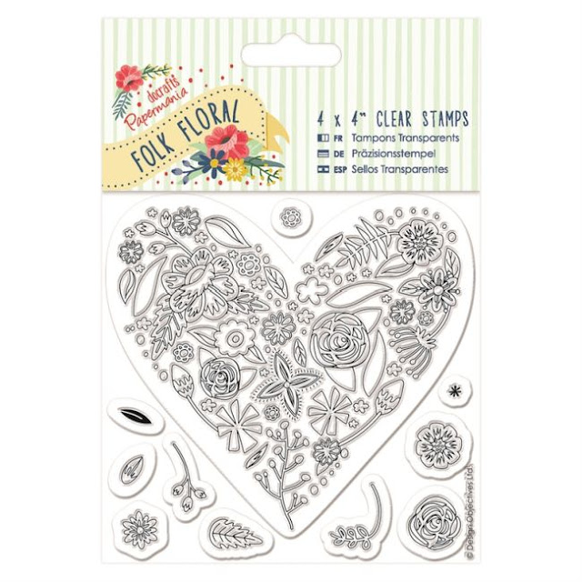 https://docrafts.com/Products/papermania/4-x-4-clear-stamp-11pcs-folk-floral-heart/94139