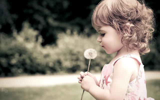 Дети - карма родителей - Эзотерика и самопознание