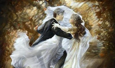 poesia-monica-lopez-bordon-poeta-española-pintura