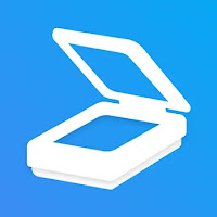 TapScanner Premium - Scanner App To PDF Apk For Android