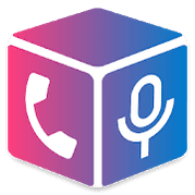 Cube Call Recorder ACR Premium v2.2.135 Apk is Here!