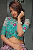 Deeksha Panth New dazzling photos-thumbnail-13