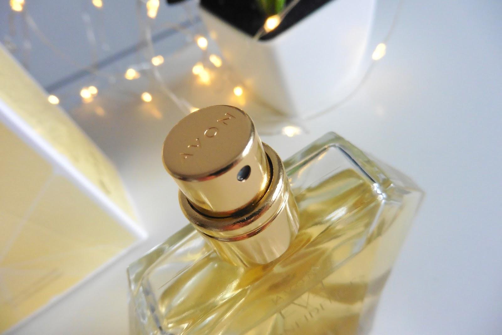 eve-confidence-avon-woda-perfumowana