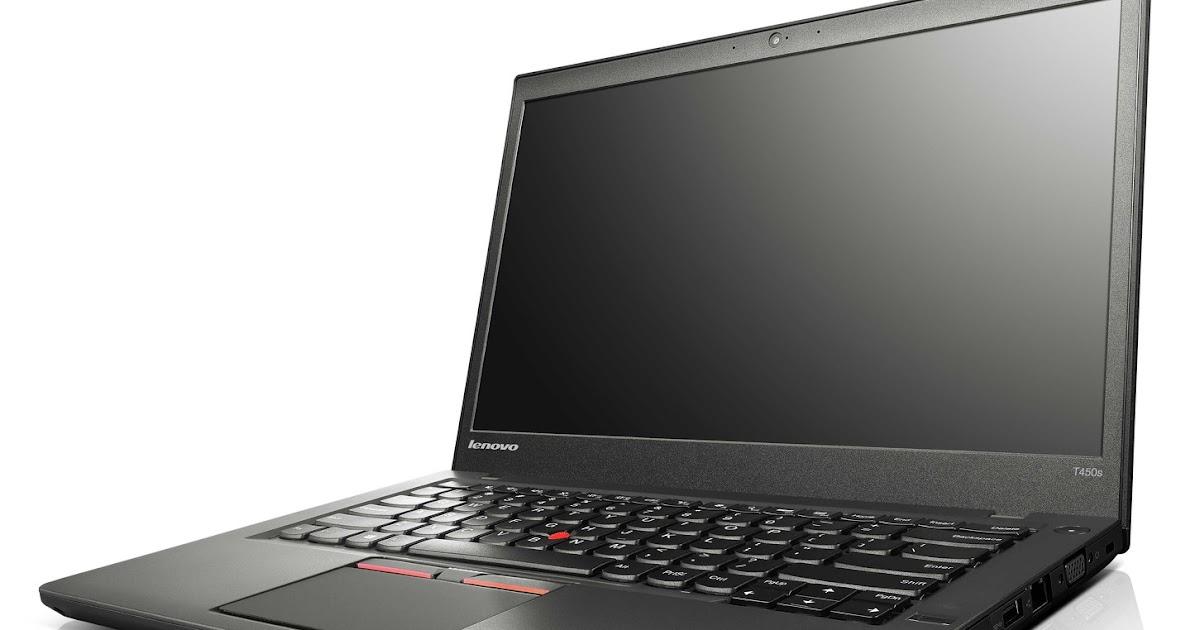 Lenovo G580 Review