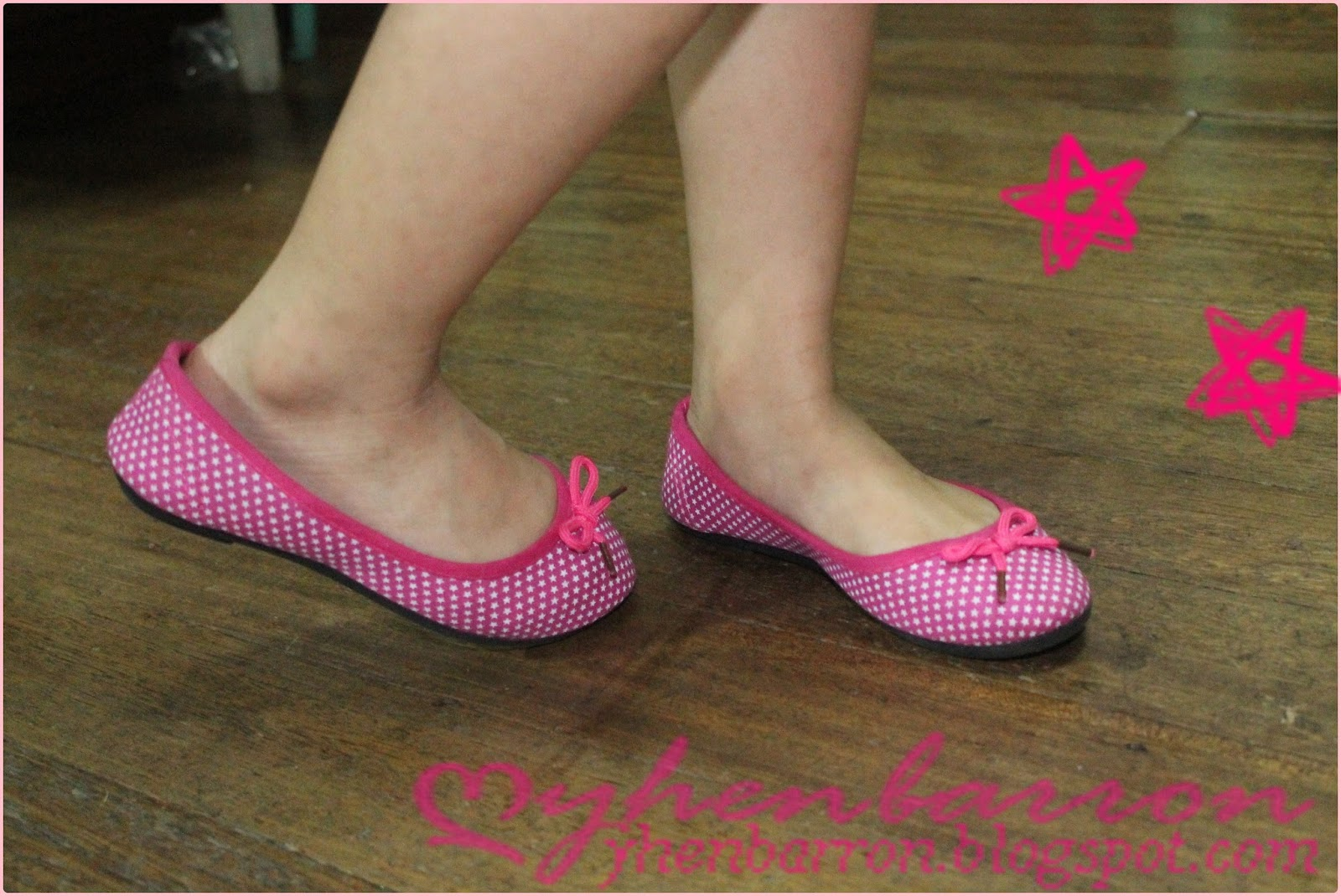Damselindistress Sugar Kids Shoes For Your Little Ones