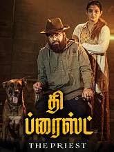 The Priest (2021) HDRip Tamil (Original) Full Movie Watch Online Free