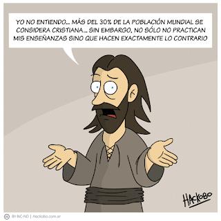 jesus-falsos-cristianos.png