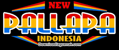 Download Koleksi Lagu New Pallapa Mp3 Terbaru 2018