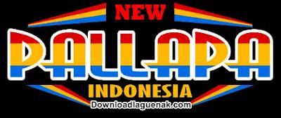 Download Koleksi Lagu New Pallapa Mp3 Terbaru 2018