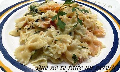 calabacines_pasta