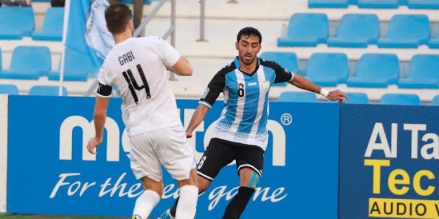بث مباشر مباراة السد والوكرة اليوم 13-03-2020 في ربع نهائي كأس امير قطر
