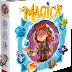 [Recensione] Via Magica
