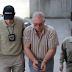 Godina i osam mjeseci zatvora za bivšeg pomoćnika ministra industrije Vlade TK