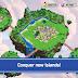 Epic Islands Hileli APK v0.3.3