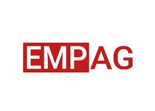 EMPAG