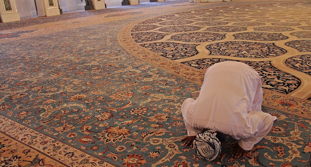 Ramadhan, Yuk Ketahui  Panduan Ibadah Ramadhan Selama Wabah Covid-19