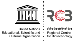 Regional Centre for Biotechnology RECRUITMENT FOR VARIOUS CONTRACTUAL POSITIONS