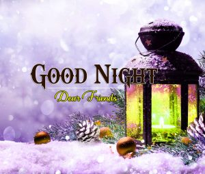 Beautiful Good Night 4k Images For Whatsapp Download 26