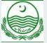 Special Monitoring Unit SMU Jobs 2021, S&GAD Punjab Advertisement