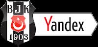 BJKYandex.com yayında