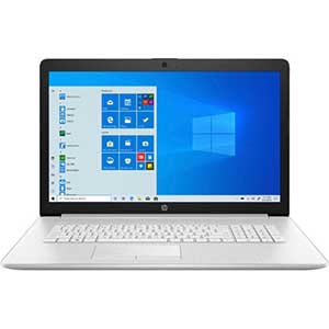 HP 17-BY4633DX Drivers