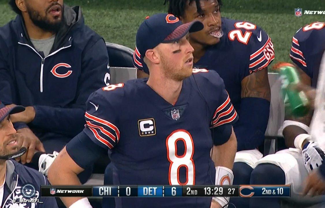 new arrival 3720a 6a725 Sport GIFs & Videos: A 3 Chicago Bears quarterbacks. Mike ...