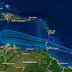 Lo que debemos esperar de Gonzalo en el Caribe