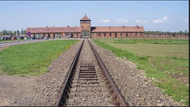 La interpretación de la Shoah o el Holocausto Judio