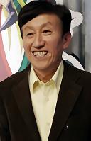 Sasagawa Hiroshi