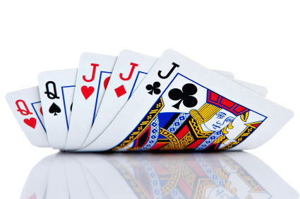 Image result for Online Rummy Games - Will They Stay or Fade Away