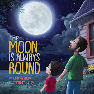 https://www.amazon.com/Moon-Always-Round-Jonathan-Gibson/dp/1645070271/ref=sr_1_1?keywords=the+moon+is+always+round&qid=1577589595&sr=8-1