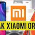 Cara Semak Xiaomi Original