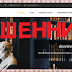 Издательство Atovivo.ru (Atovivo@mail.ru) отзывы, лохотрон! Наборщик текста