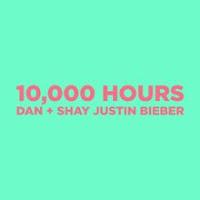 Hours dan artinya dari Justin Bieber Dan  Lagu 10.000 Hours Lirik dan Terjemahan - Justin Bieber Dan + Shay