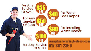 http://www.plumberarlingtontexas.com/leak-detection-and-repair/discount-plumbing-coupon.jpg