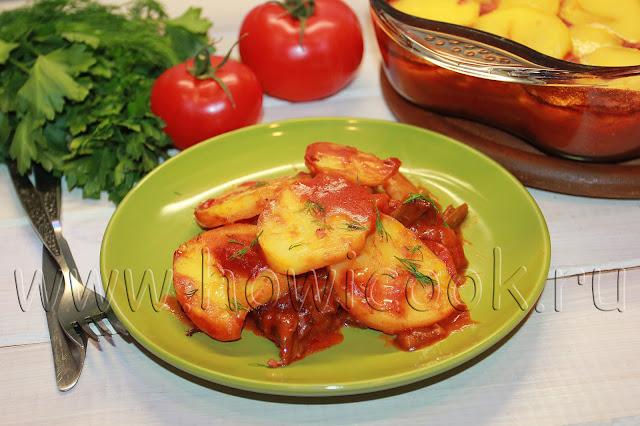 рецепт рагу из говядины с элем от джейми оливера