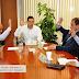 Aprueban comisión de selección para nombres comités de participación ciudadana del sistema anticorrupción