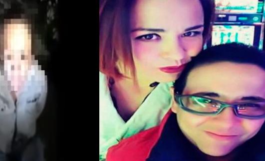 Video: Karo y Cruz la pareja de la comunidad LGBT quienes son interrogados y posteriormente fueron ejecutados a manos de Sicarios