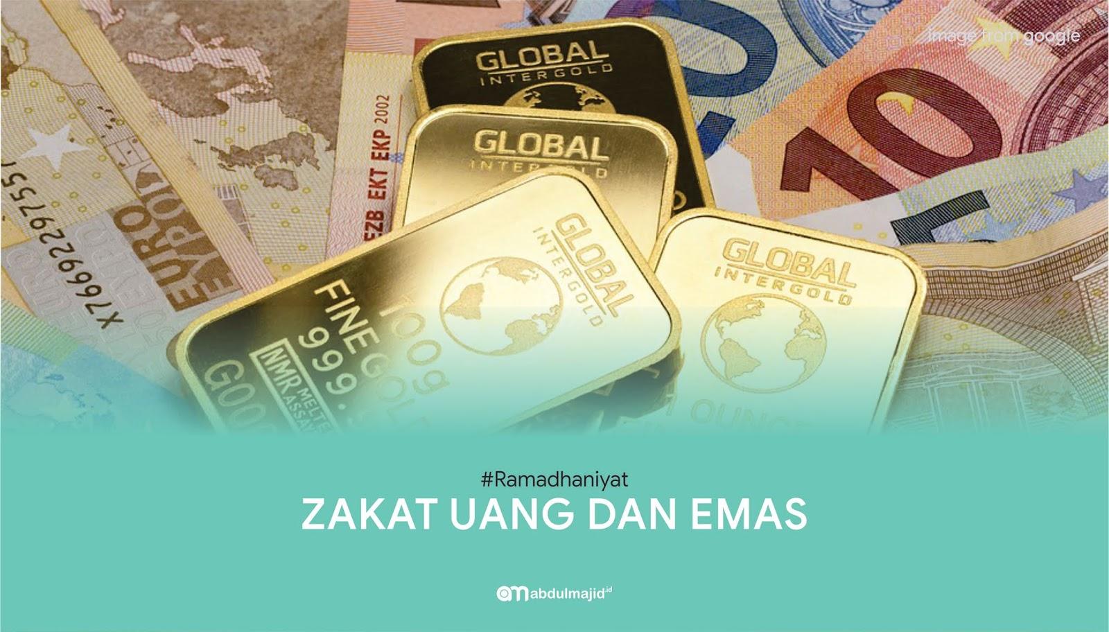 zakat-uang-dan-emas
