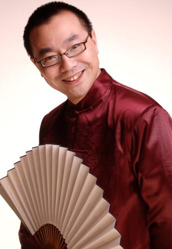 http://1.bp.blogspot.com/-FS8OAbiI_5w/UZEcFbuFyYI/AAAAAAAAEyc/v83E9dvphGI/s1600/Liu+Yiwei.jpg