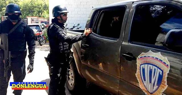 Mataron de 18 tiros a un comerciante de Aragua mientras dormía