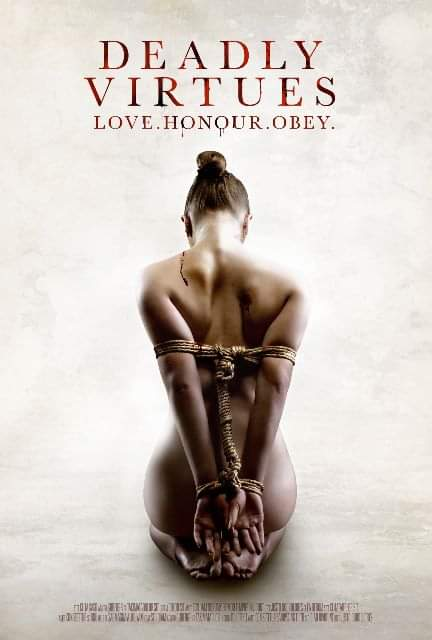 Deadly Virtues Love Honour Obey (mmsub)
