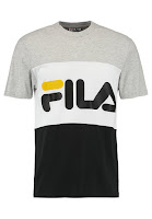 https://www.zalando.be/fila-urban-line-day-t-shirt-print-bright-whitegreyblack-1fi22o008-c11.html