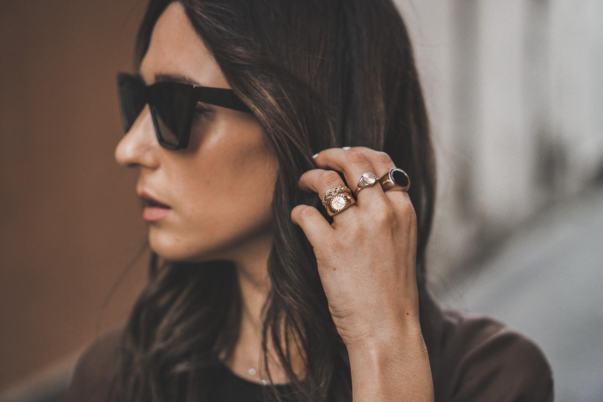 maria luisa rings
