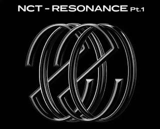 NCT U - Misfit Lyrics (English Translation) | Resonance Pt.1