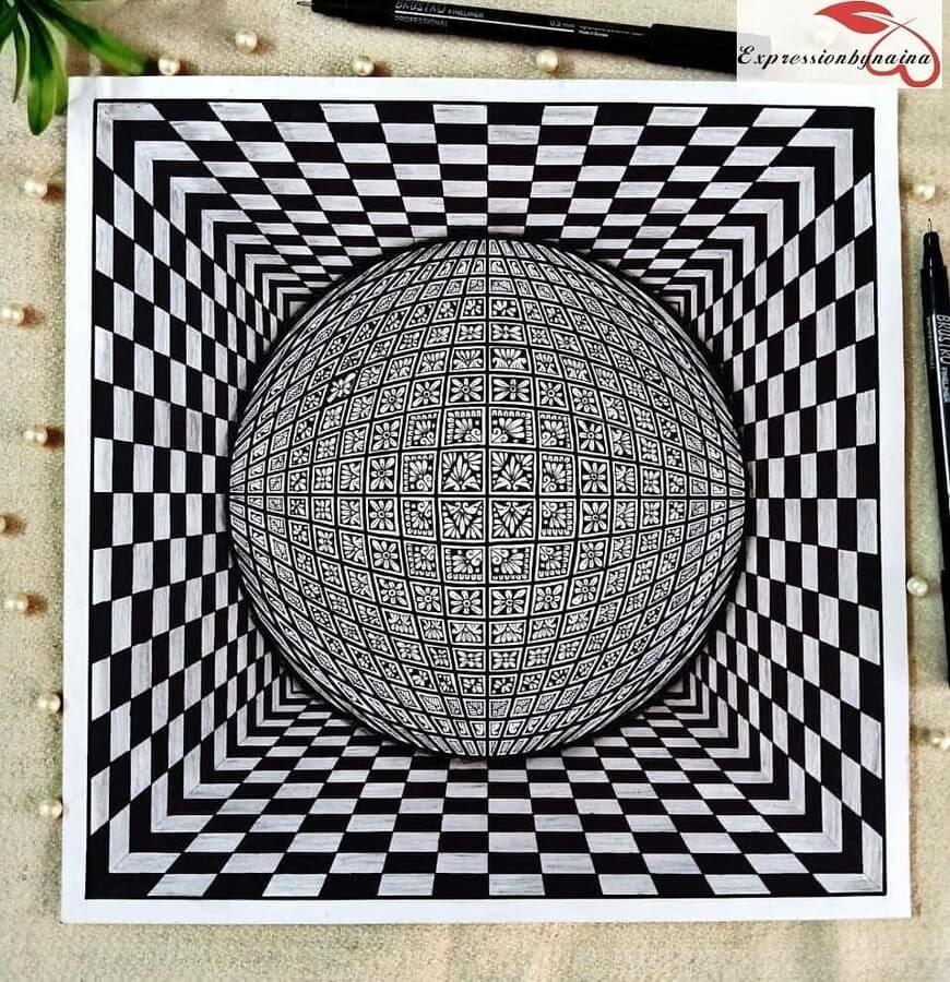 12-The-sphere-in-a-box-Naina-www-designstack-co
