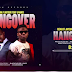 AUDIO | Beka Flavour Ft G Nako -Hangover | Download